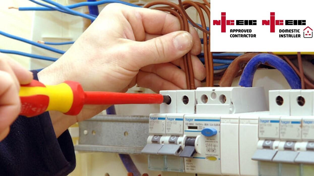 panel wiring jobs bristol custom wiring diagram u2022 rh macabox co control panel wiring jobs in boise id control panel wiring jobs in boise id